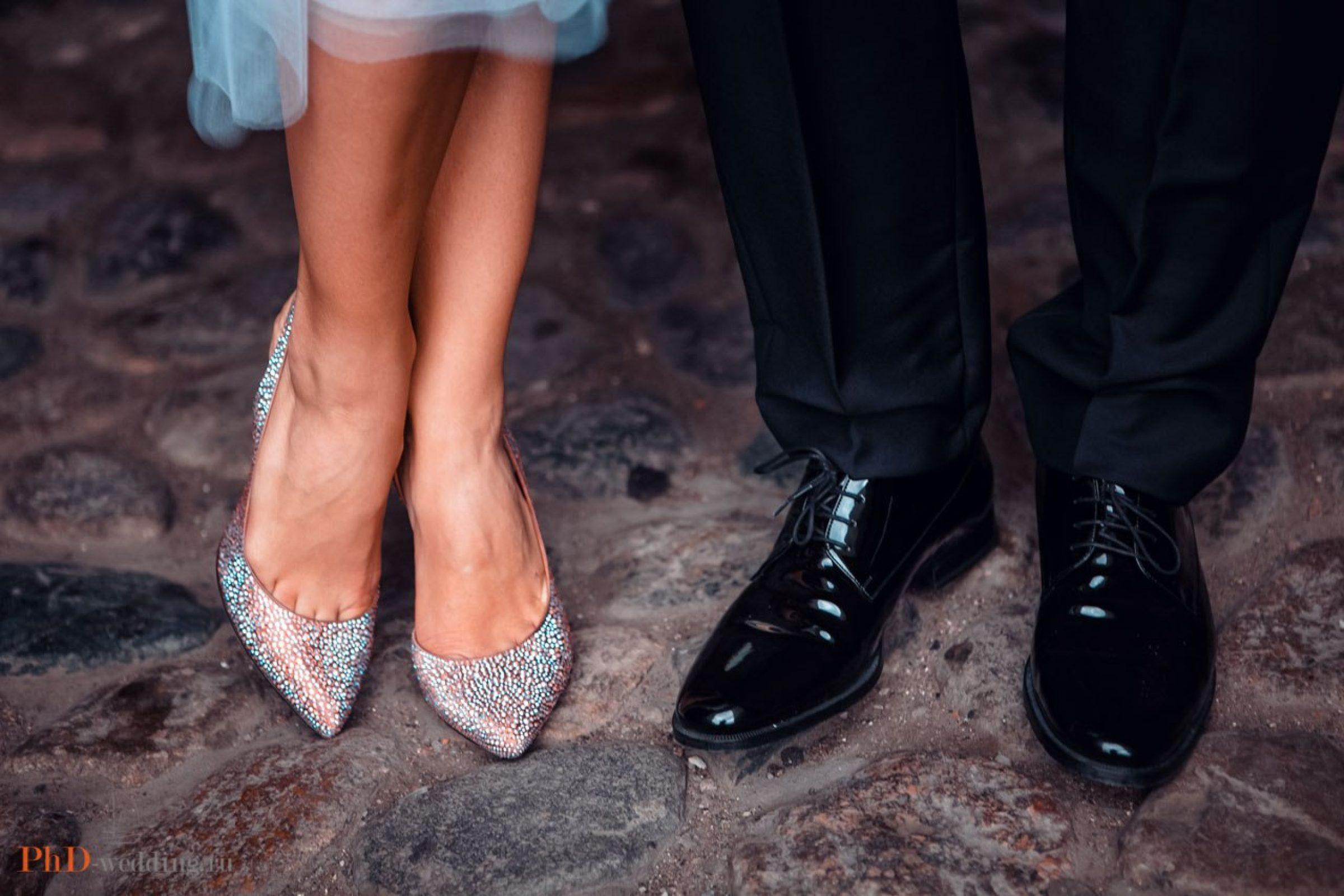 Phd-wedding свадьба